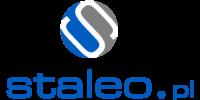 STALEO_logo kompakt_pl