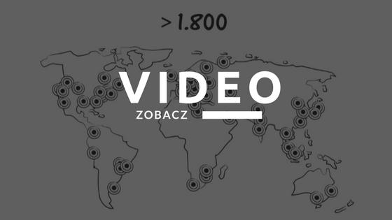VIDEO Wdrożenie ERP - zarządzanie projektem