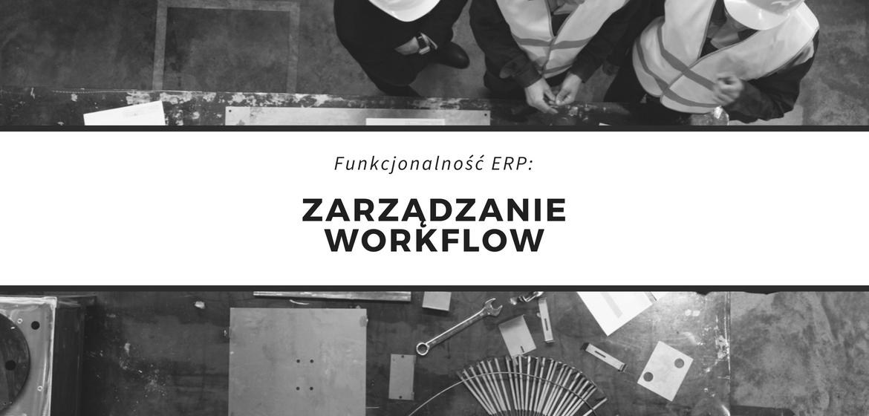 Automatyzacja procesów biznesowych dzięki systemowi ERP