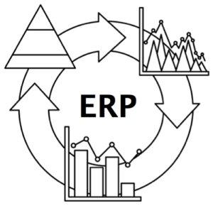 System ERP dla średnich przedsiębiorstw produkcyjnych MSP w Polsce