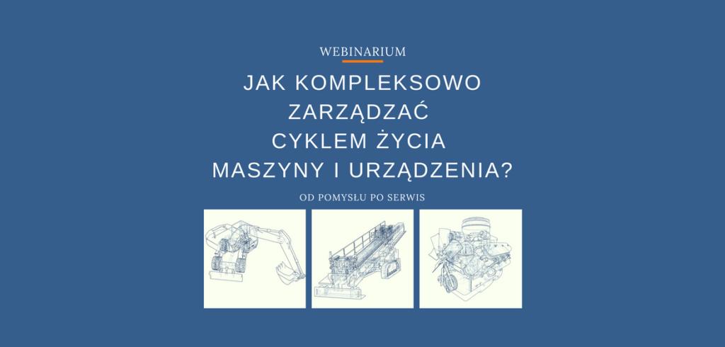 Producent dedykowanego systemu ERP dla branży maszyn i urządzeń - ranking, przykłady, katalog