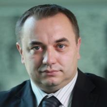 Janusz Geisner