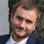 Krzysztof Skowronek