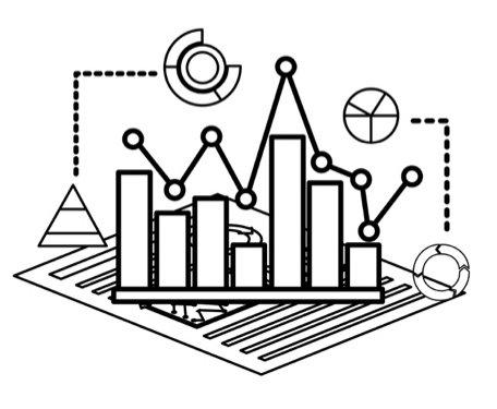 Produkcja projektowa system ERP - wdrożenia