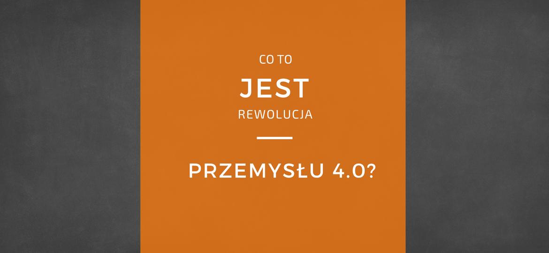 Przemysł 4.0. w Polsce - wyniki i badania