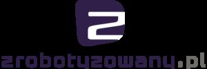 zrobotyzowany_logo_pion