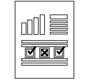 Konfigurator produktu ERP - proces technologiczny w przemyśle 4.0