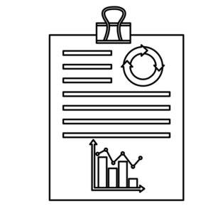 Analiza przedwrożeniowa system ERP - proALPHA