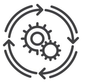 Automatyczne przetwarzanie faktur w systemie EPR producenta proALPHA