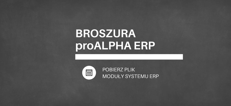 integracja-cad-erp-broszura-moduł (1)