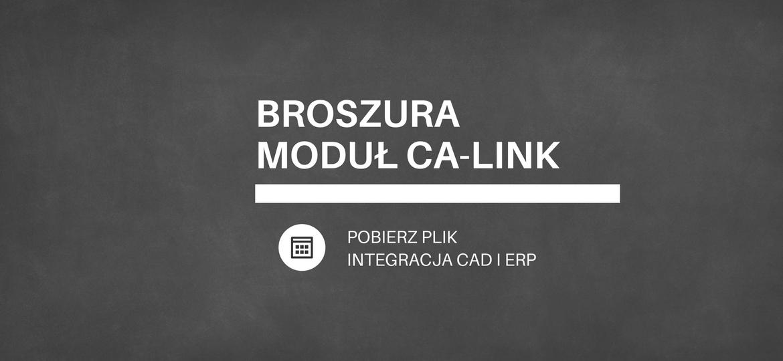 integracja-cad-erp-broszura-moduł