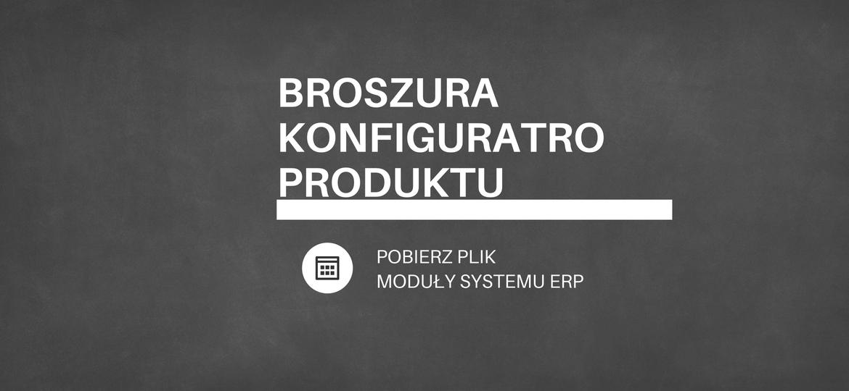 proalpha-erp-broszura-moduł (2)