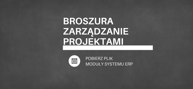 proalpha-erp-broszura-moduł (3)