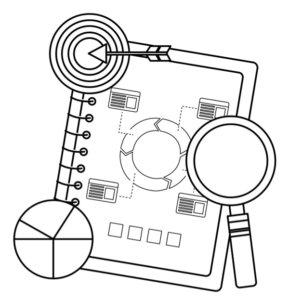 Strategia - digitalizacji -erp- produkcja - przemysł 4.0. proalpaha