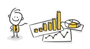 Rachunek kosztów w systemie ERP dla produkcji