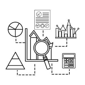 Planowanie produkcji w Excelu - arkusz kalkulacyjny czy APS?