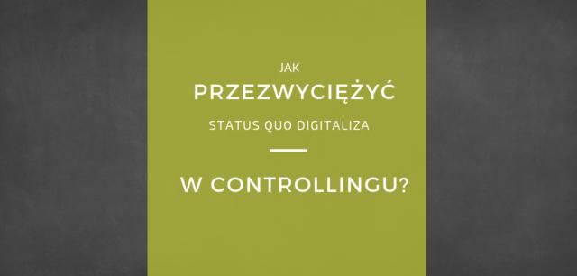 digitalizacja-controllingu-raportowanie-analizy-erp (1)