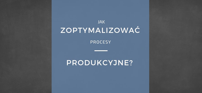 optymalziacja-procesów-produkcyjnych-system-erp (1)