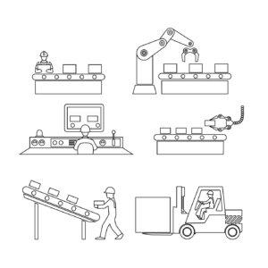 Gospodarka-materiałowa-w-systemie-ERP