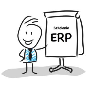 Szkolnie wybór i wdrożenie systemu ERP