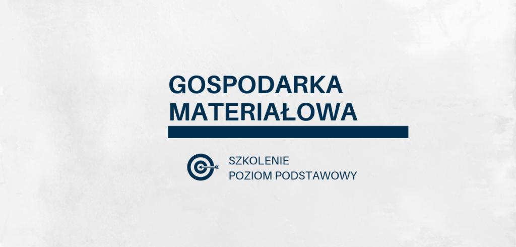 szkolenie-erp-gospodarka-materiałowa-zarządzanie-magazynem