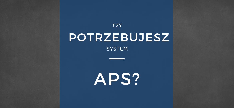 wdrożenie-system-APS-proalpha