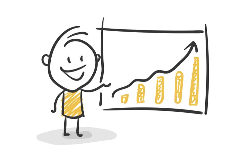 planownie zasobów przedsiębiorstwa system ERP
