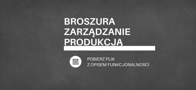 proalpha-erp-broszura-moduł (6)