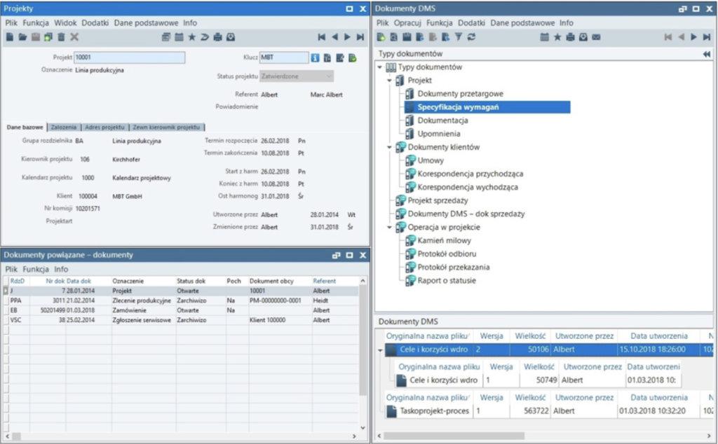 zarządzanie-dokumentacji-dms-techniczna