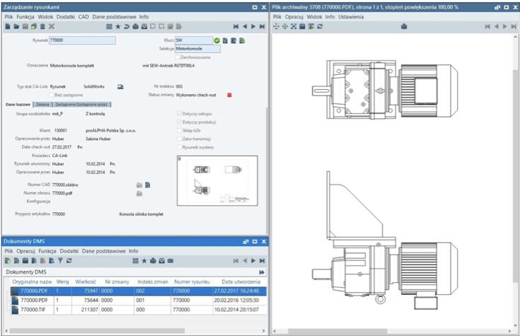 zarządzanie-dokumentacji-techniczna-dms-3