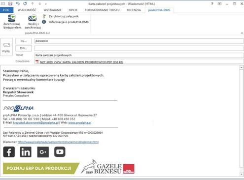 zarządzanie-dokumentacji-techniczna-dms