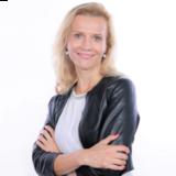 Iwona_Kubisiak_proalpha-system_ERP