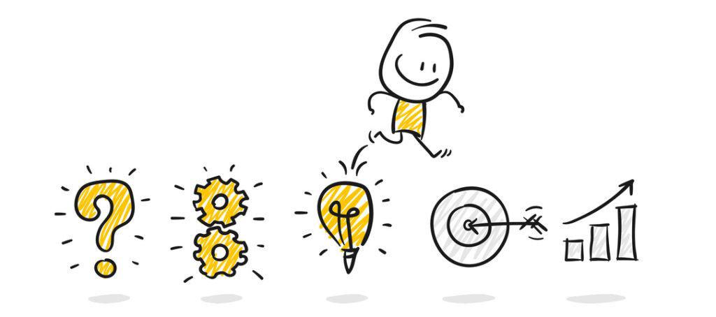 Predykcyjne utrzymanie ruchu Predictive Maintenance- korzyści i przykłady