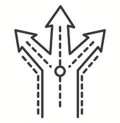Jak wybrać system ERP dla produkcji