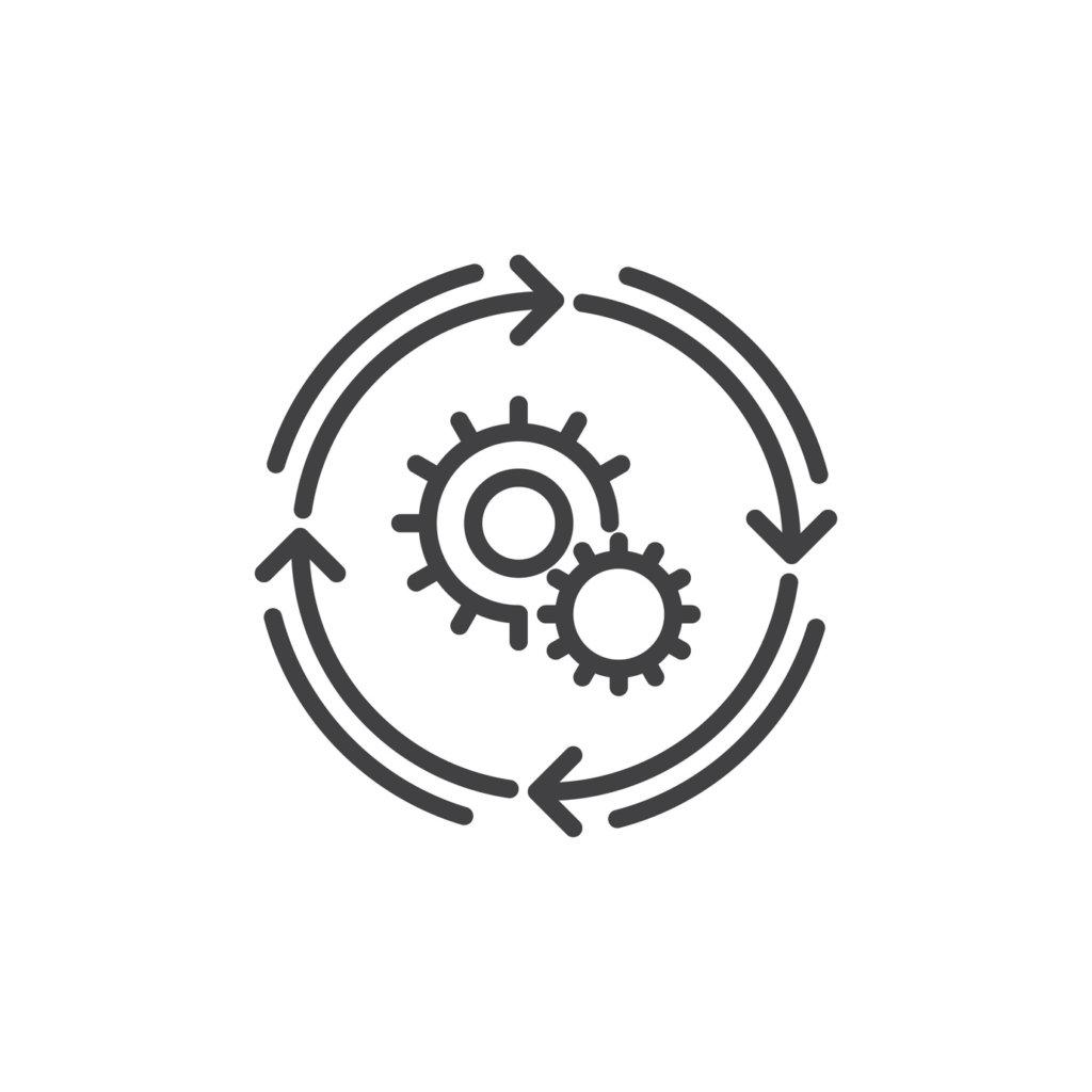 Moduł CRM w ERP - zarządzanie relacjami z klientem