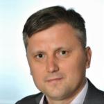 Tomasz Krawczyk