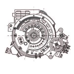 Wybór systemu ERP dla firmy produkcyjnej