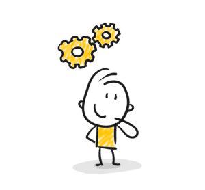 zarządzanie-serwisem-system-ERP