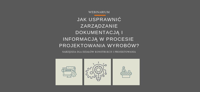Kopia webinarium-erp-proces-ofertowania (1)