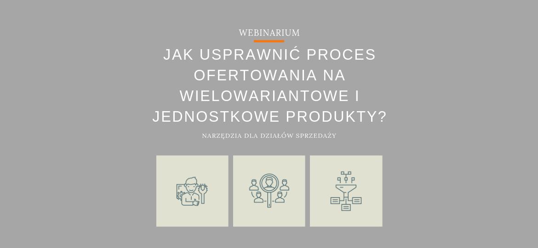 webinarium-erp-proces-ofertowania