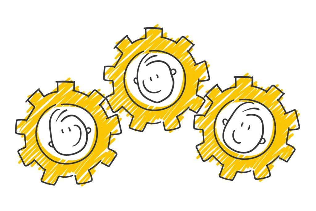 wdrożenie-erp-w-przemyśle-motoryzacyjnym