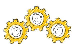 Zapewnienie jakości produktów w systemie ERP - kontorola jakości