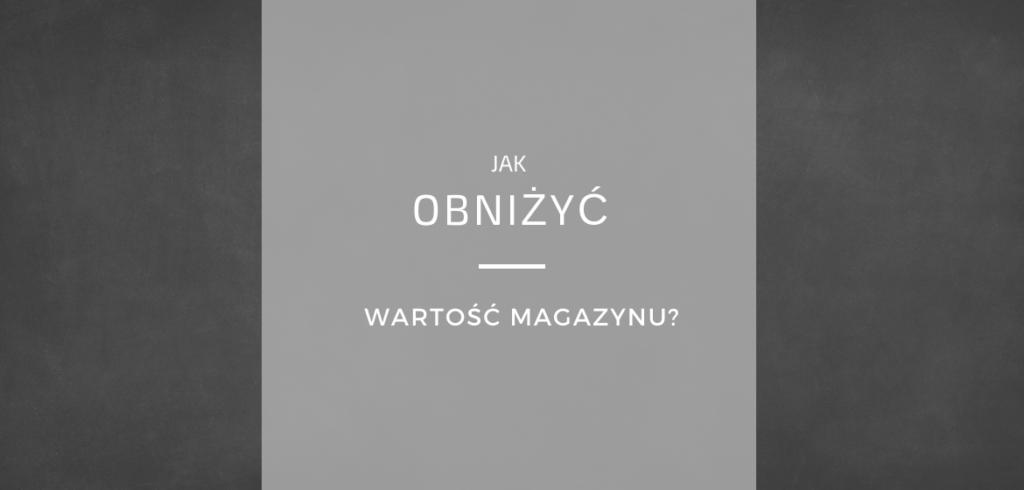koszty-utrzymania-magazynu