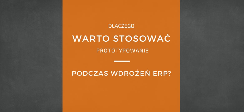 wdrażenie-erp-w-polsce-przykłady