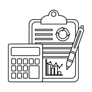 Rozwój systemu ERP